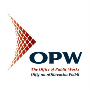 Facilities Management OPW